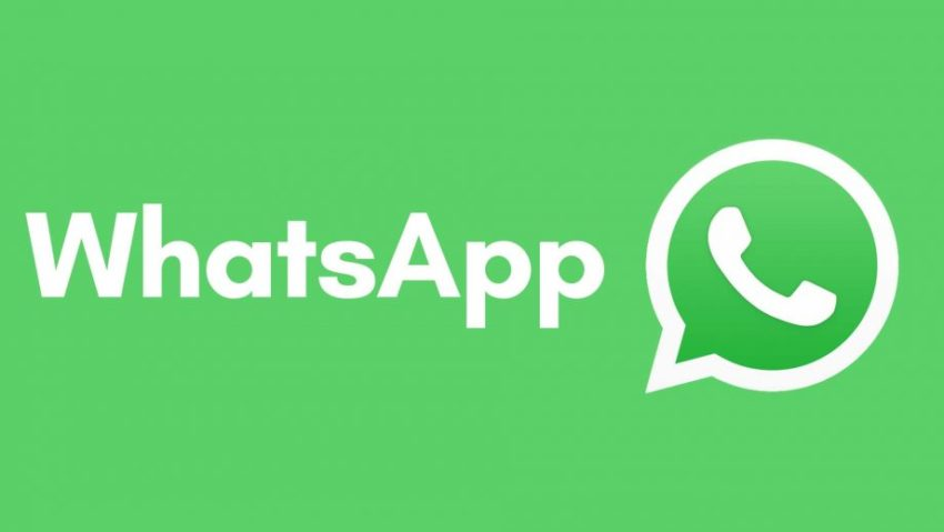 Best video chat apps for android 2021