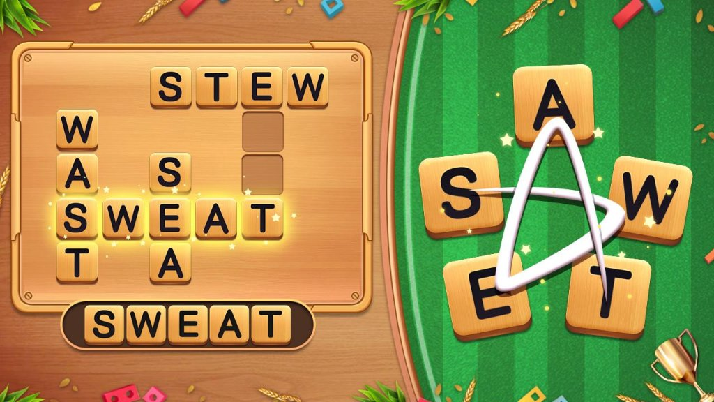 7 Best Word Games for Android in 2021