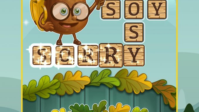 7 Best Word Games for iOS in 2021
