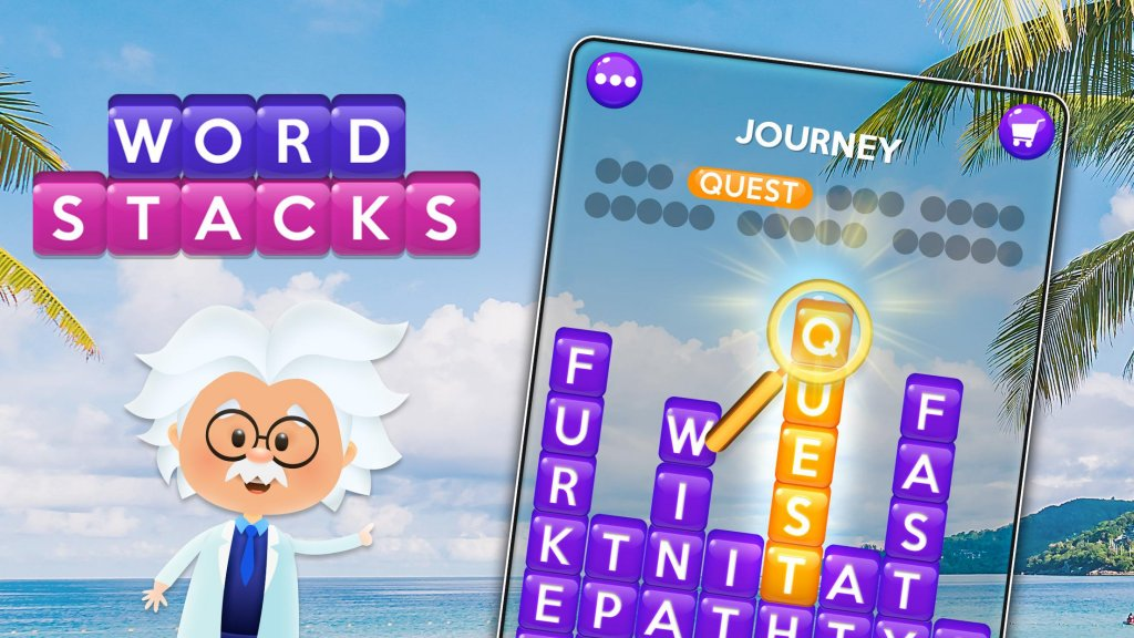 7 Best Word Games for Android and iOS in 2021