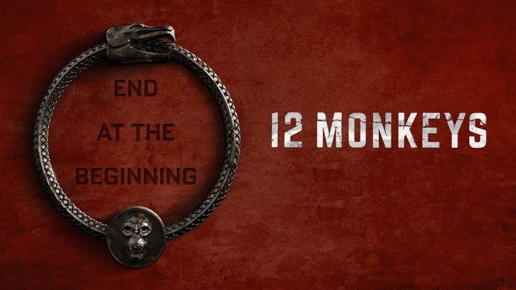 Best Apocalyptic TV Shows to watch; 12 monkeys