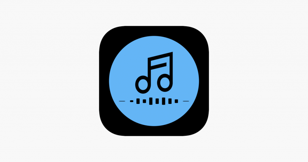 best music player apps for ios 2021