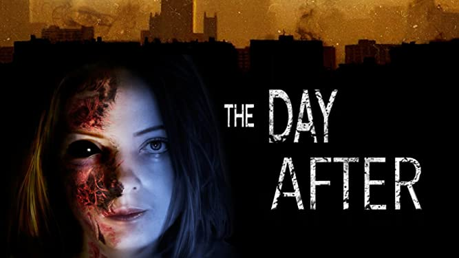 Best Apocalyptic TV Shows to watch; the day after