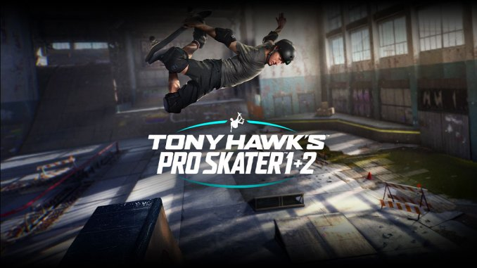 Best sports games for pc 2021