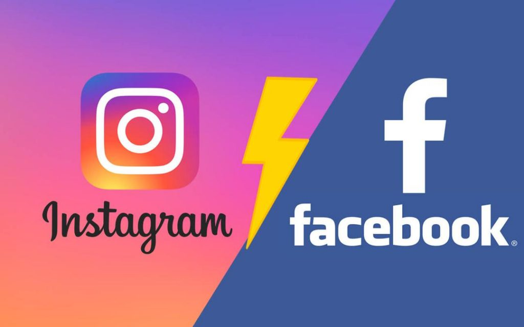 Facebook Or Instagram- Which is better?