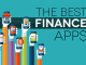 Best Android Finance Apps