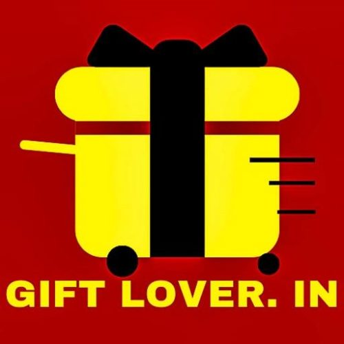 Best Gifting Apps- giftlover.in