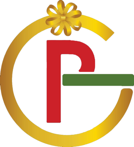 Best Android Gifting Apps - paris gift corner