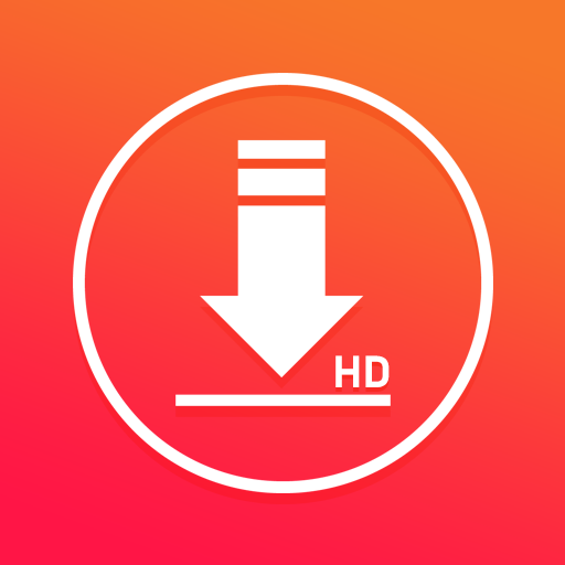 Best Android YouTube Video Downloader Apps In