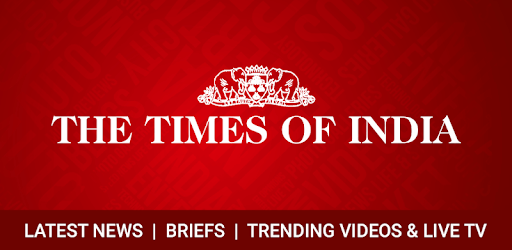 Best Editors' Choice Apps; Times of India
