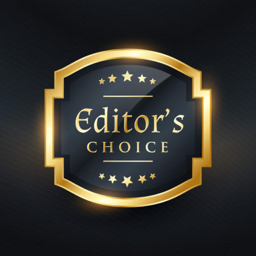 Best Editor's choice Apps For Android In 2021 – Use The Best