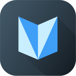 Best Editor's choice Apps For Android