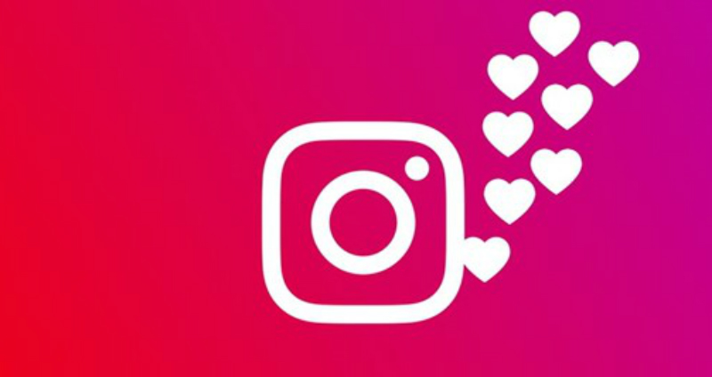 Best apps to increase Instagram Followers; Likes and followers on instagram