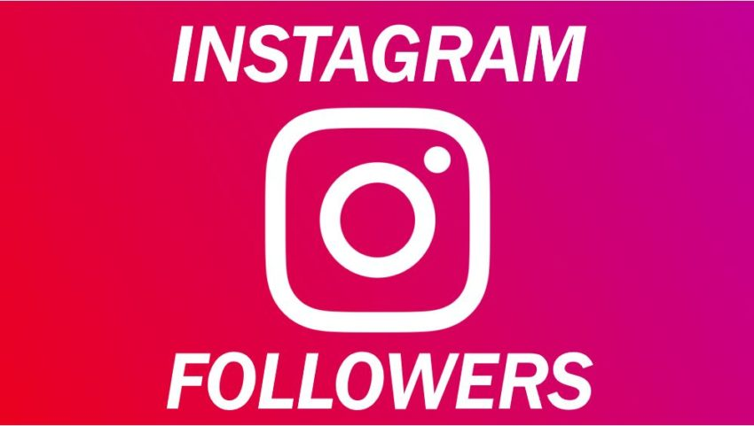 Best apps to increase Instagram Followers; followers for Instagram