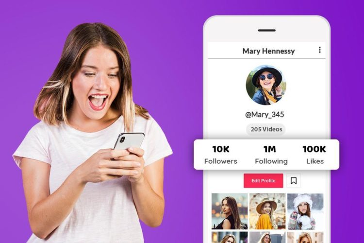 Best apps for increasing Instagram Followers in 2021; get free fans and followers