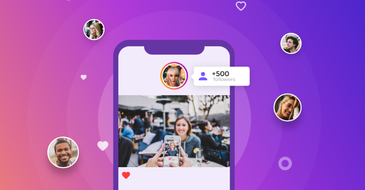 Best Instagram Followers Tracking Android Apps