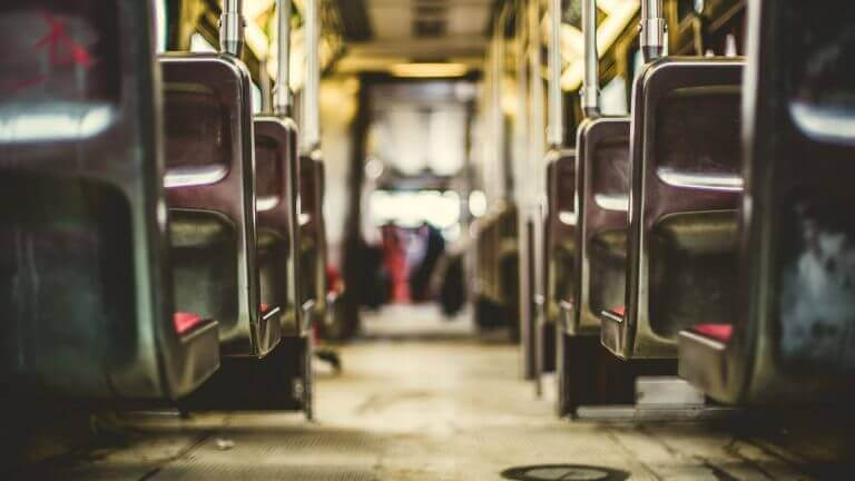 Best Public Transport Apps For iOS