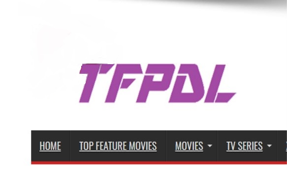 Best Sites To Download Television Series-tfpdl