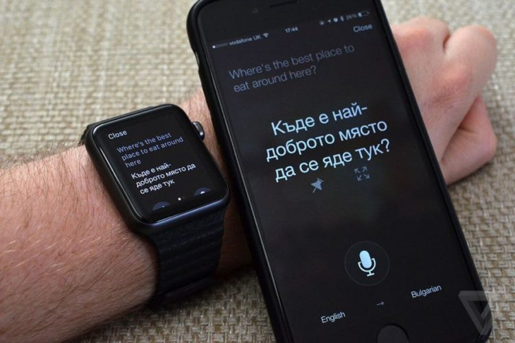 Best Smartwatch Apps For iOS