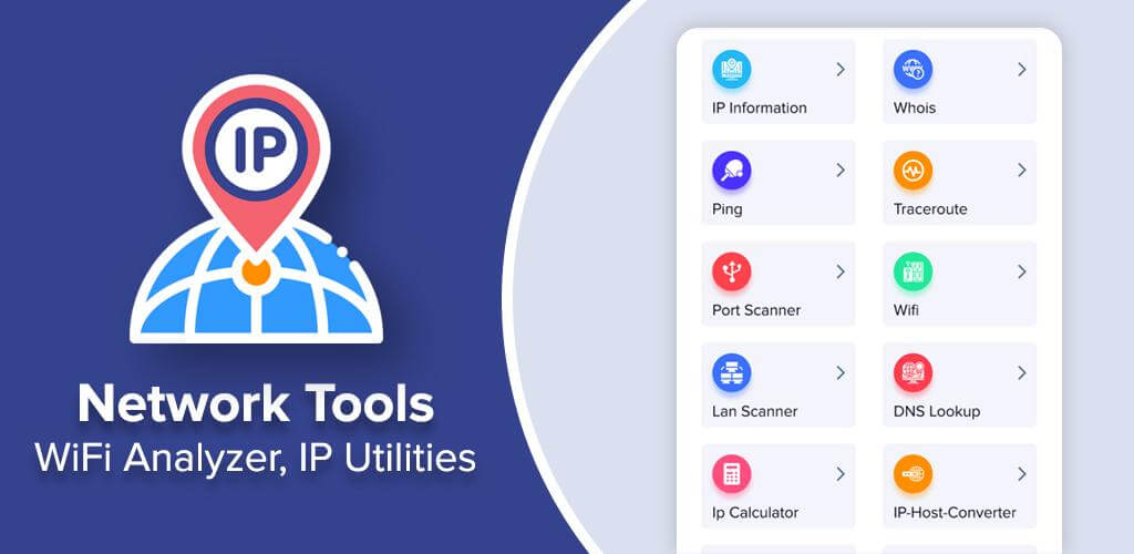 Best Tools And Utility Apps For Android