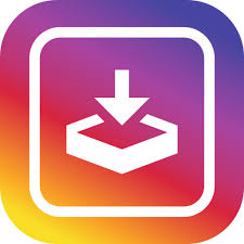 Best Video Downloader Apps For Instagram