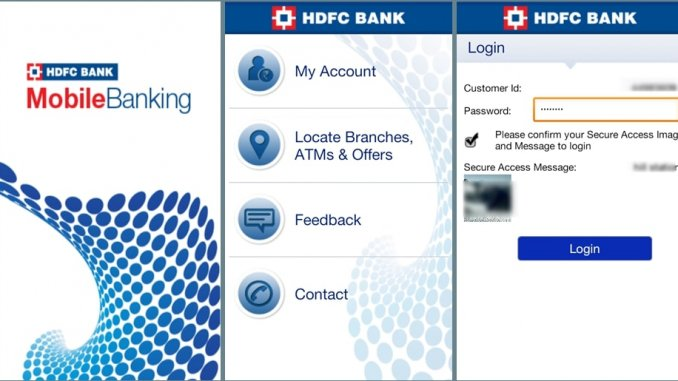 best android mobile banking apps 2021;