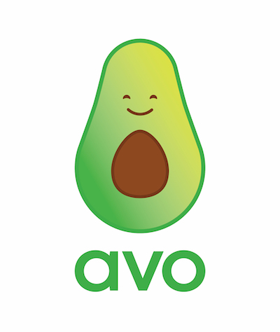 Best iOS Augmented Reality apps-avo