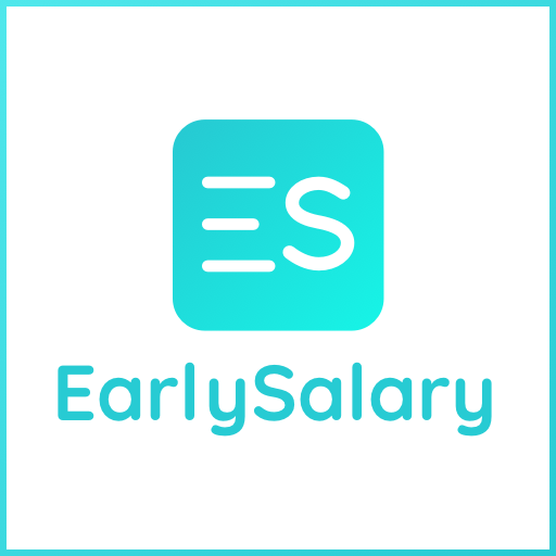 Best iOS Finance Apps- early salary