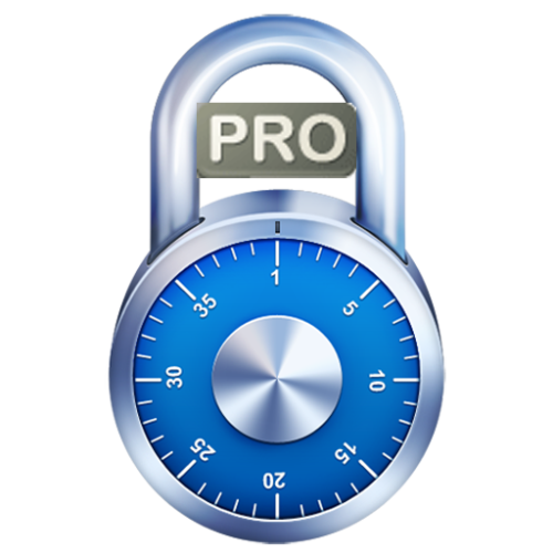 Best photo Hiding apps; locker pro