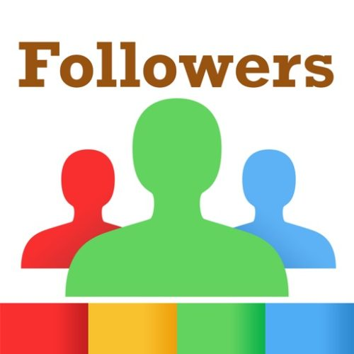 Best Apps for Increasing Followers in 2021; followers track