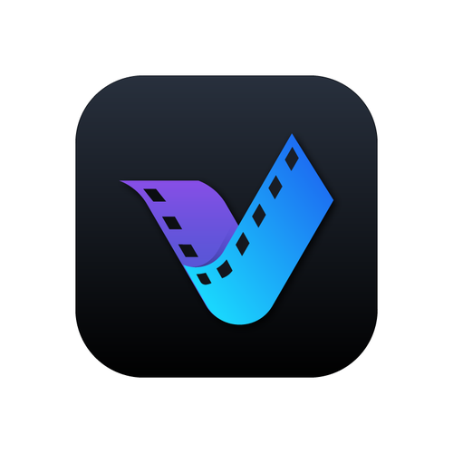 Best iOS Video Editing Apps- video editor