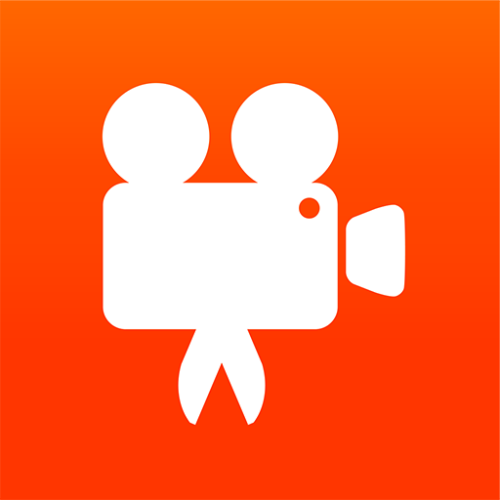 Best iOS Video Editing Apps- video shop[