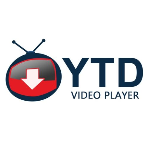 Best YouTube Video Downloading Apps; YTD Video Player