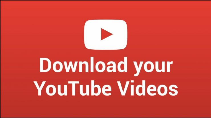 Best iOS YouTube Video Downloader Apps