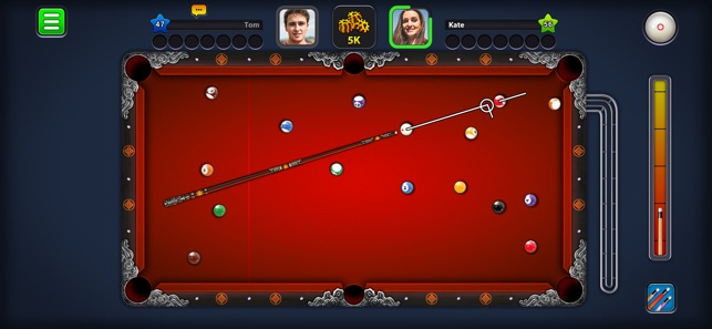best multiplayer games for iOS 2021;