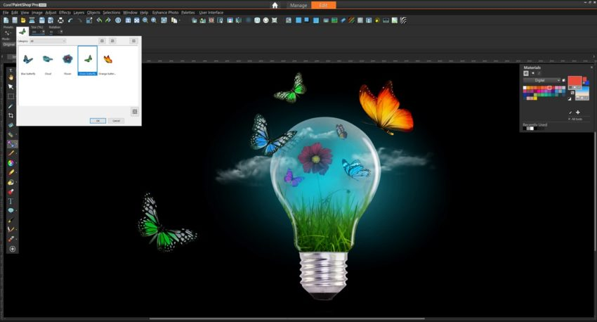 best photo editing apps for PC in 2021;