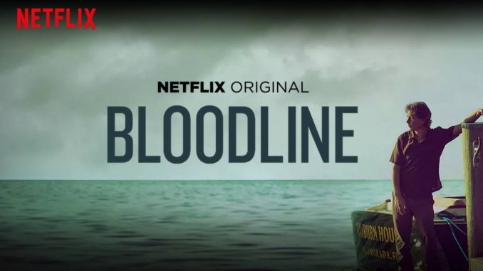 best American TV series that are worth watching; bloodline
