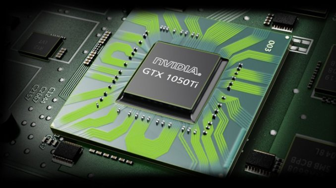 features of best gaming laptos; graphics card