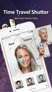 best personalization apps for iOS 2021; Go Keyboard - Emojis & Cool Themes