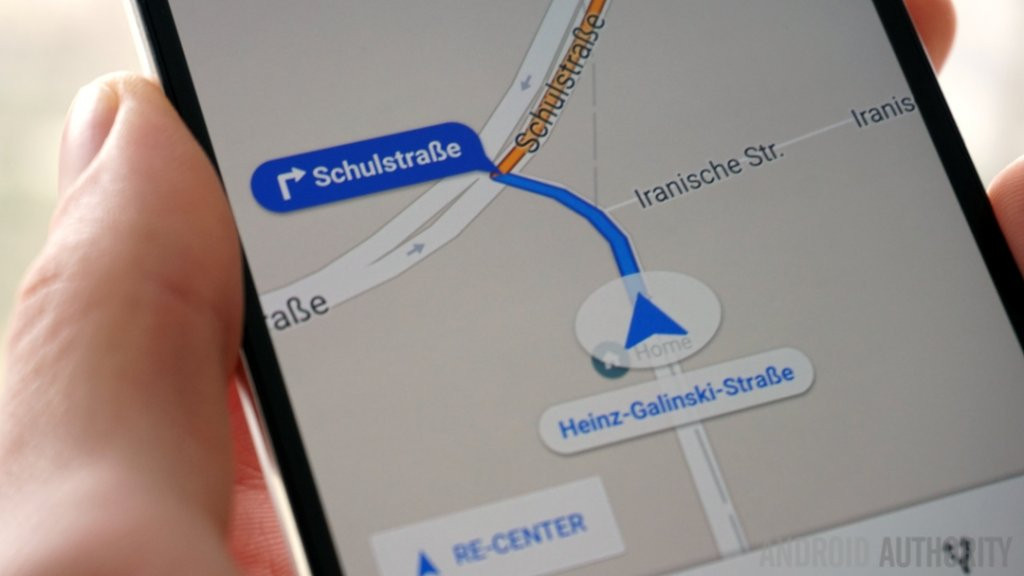 best maps and navigation apps in 2021