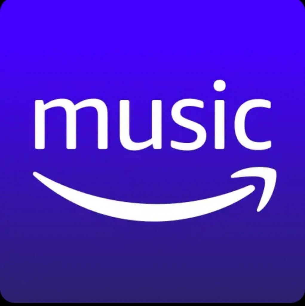Best music player apps for Android 2021; Amazon Music