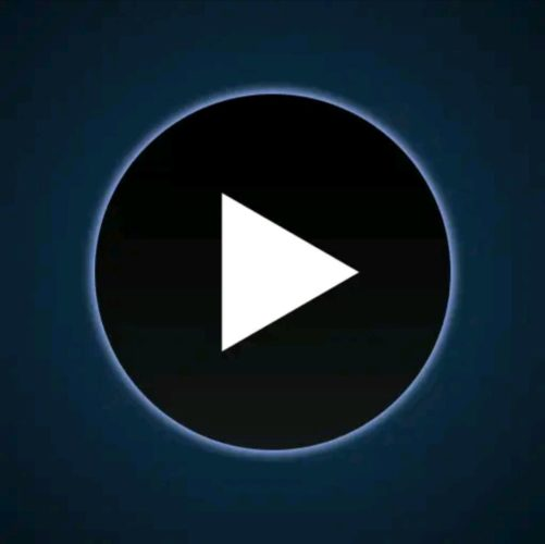 Best music player apps for Android 2021; Poweramp Music Player