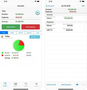 7 Best Budgeting iOS Apps 2021