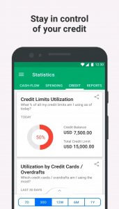 Best Budgeting Apps 2021; wallet