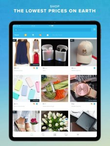 Best ios shopping apps 2021
