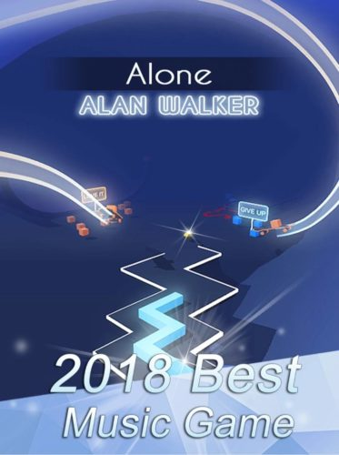 Best music games for iOS 2021; dancing line in 2021; beat fir