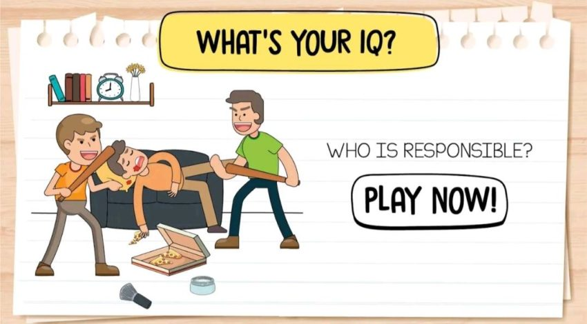Best Android trivia games 2021;