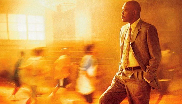 Top motivational movies to watch in 2021