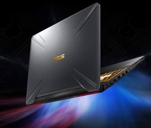 List Of The Best Gaming Laptops