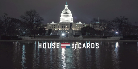 Longest-Running Series On Netflix-House_of_Cards_